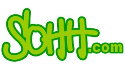 081012-topic-music-sohh-support-online-hip-hop-logo