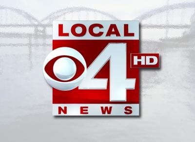 Local 4 News